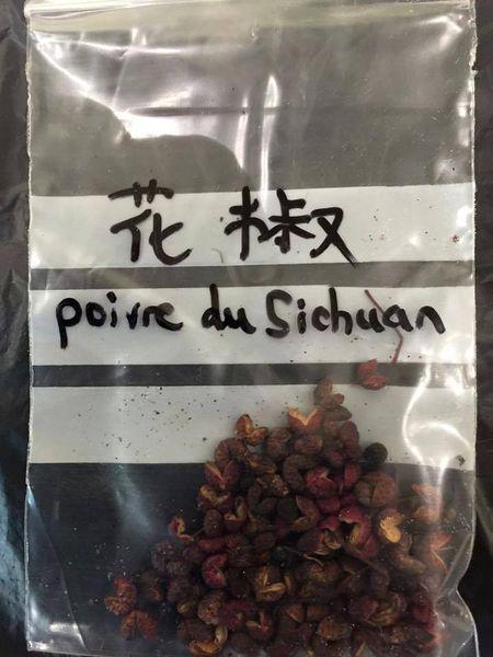 De la nature à l'écriture chinoise...