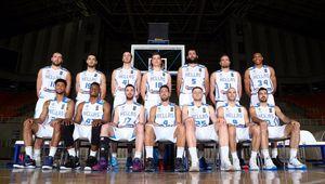 TQO : la Grèce avec les frères Antetokounmpo