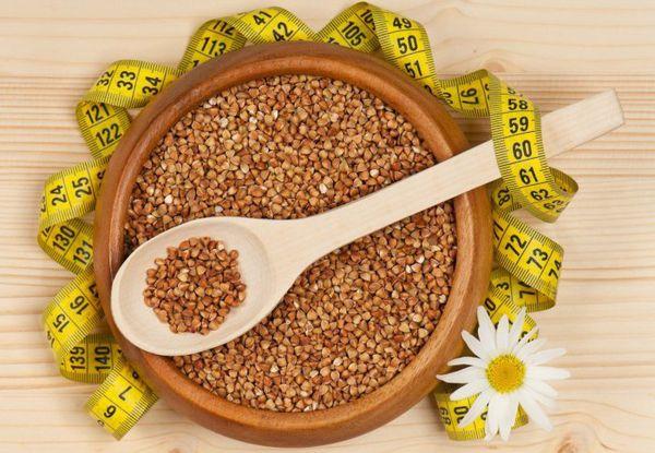 Aditivo de sabor desagradable podría ser la clave contra la obesidad