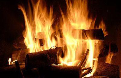 #FRANCE : Vers l'interdiction du chauffage au #bois !