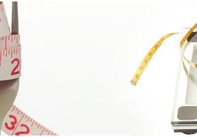 Acomplia ist ein sehr innovatives Medikamente zur Gewichtsreduktion