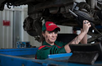 Things To Know About The 6.4 Powerstroke Injector