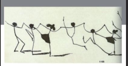 Pédagogues de la danse - ouvrage à paraître