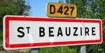 Rando à Saint-Beauzire + crêpes. (14N2).
