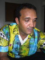 """Cheikh Ould Lebiadh, artiste-chanteur: """"J'ai passé de véritables moments de galère et des périodes très difficiles"""""""