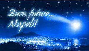 Buon Natale a Napoli e i regali della politica
