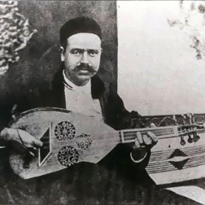 Sauver le Patrimoine musical tunisien, par Hassen Gargouri