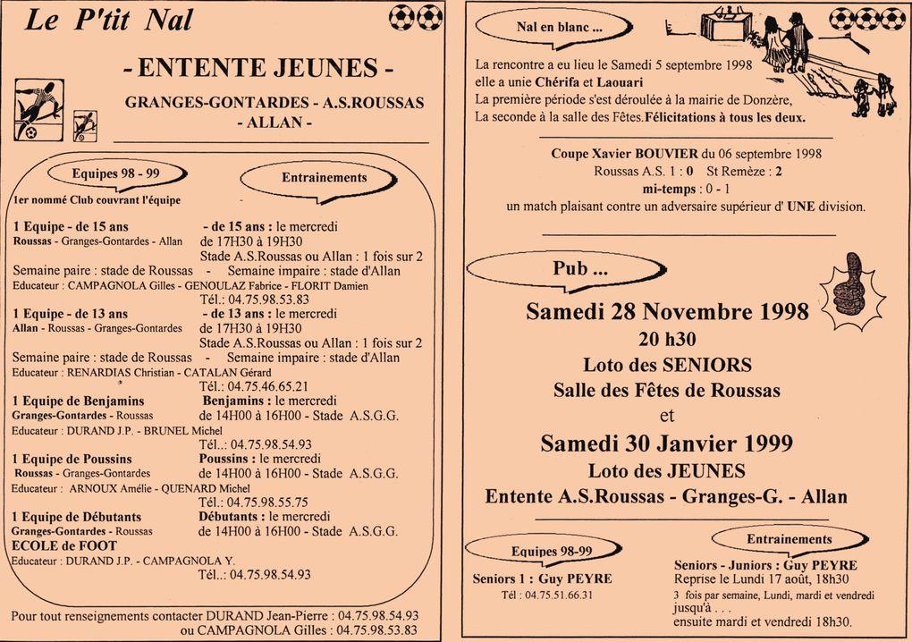 saison-19-1998-1999