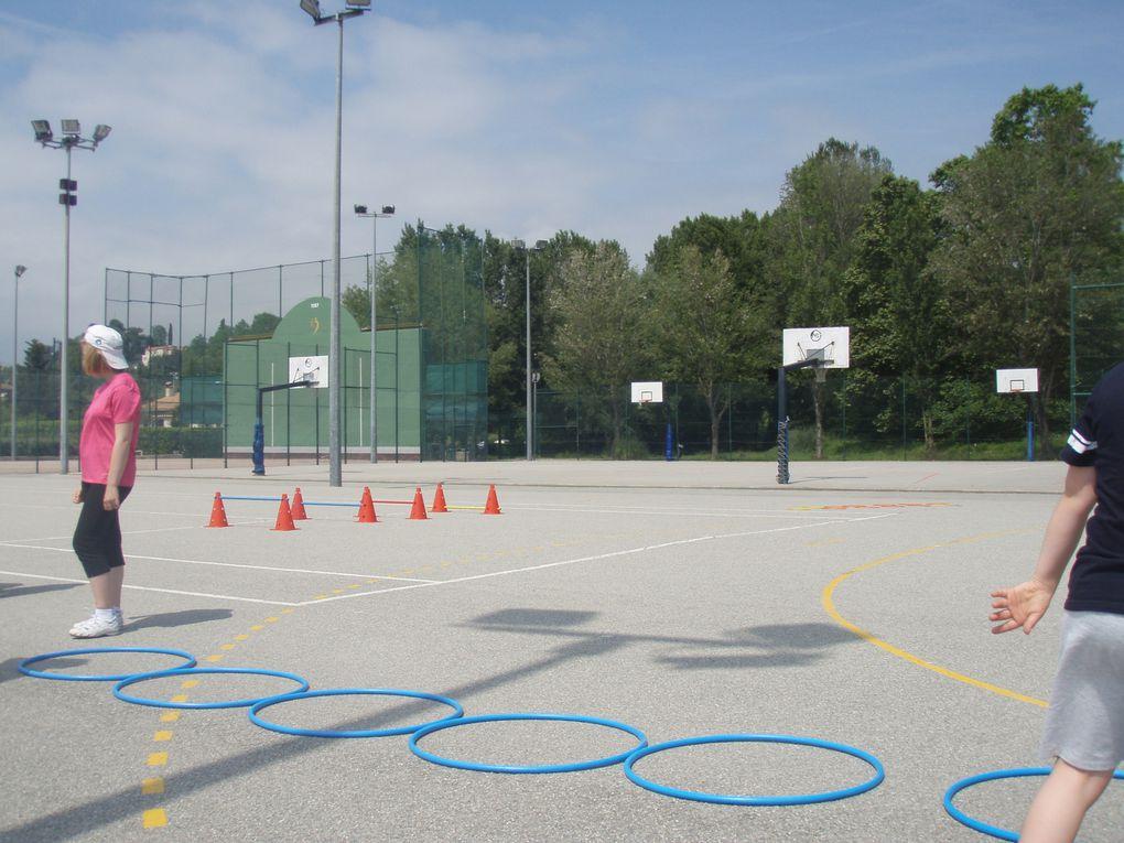 Album - Mets-tes-baskets-2012