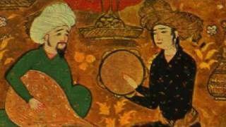 les battements du tambour (kudüm), rythment la Sema