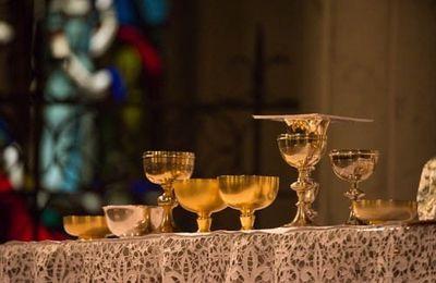 Messes au quotidien (janvier 2021).