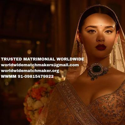 CANADA MATCHMAKING CONTACT NUMBER 91-09815479922 WWMM
