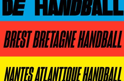 Brest / Nantes : Sur quelles chaînes suivre en clair la finale samedi ?
