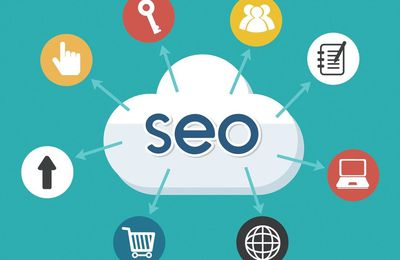 For unique SEO Services link up with Brainwork Technologies