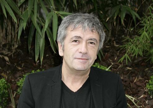 Jean-Yves Lafesse cet été sur Europe 1