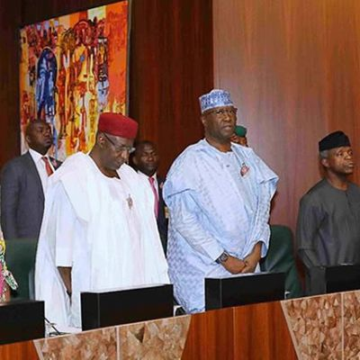 FG approves  6 new private Universities, check their names
