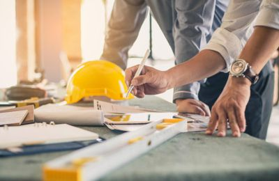 Tips to avoid delays in construction projects
