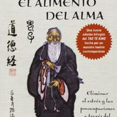 Tao, el alimento del alma / Tao, Food for the Soul