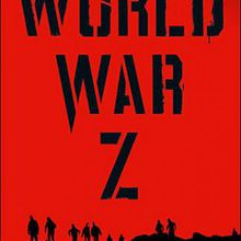 Roman Fantastique: World War Z