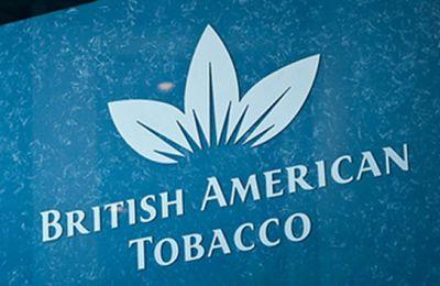 Pour British American Tobacco, la vape est l'avenir