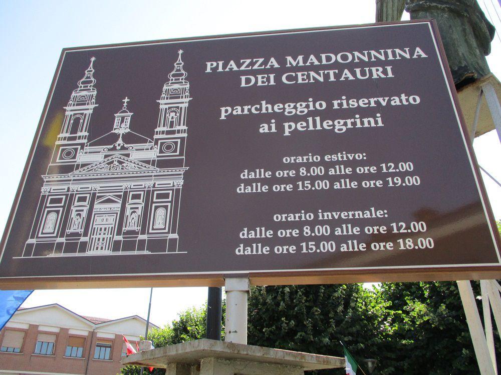 Quarté Belge à Alessandria  juillet 2021