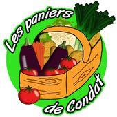 """Bienvenue sur le Blog """"Les Paniers de Condat"""""""