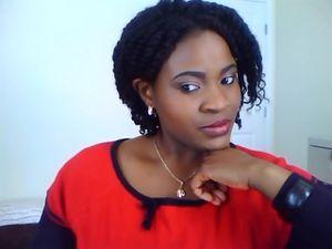 Chers « dirigeants » togolais, bienvenus dans le temps moderne