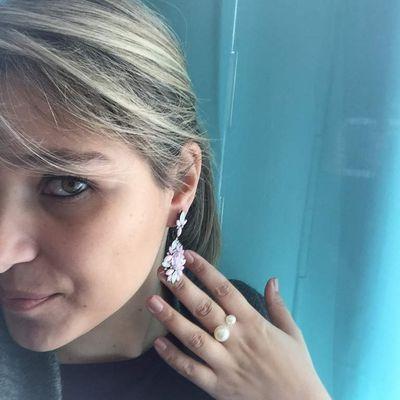 Boutique bijoux : La Petite Perle