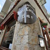 Bienvenue au restaurant Chez Loulou - monquartier.net