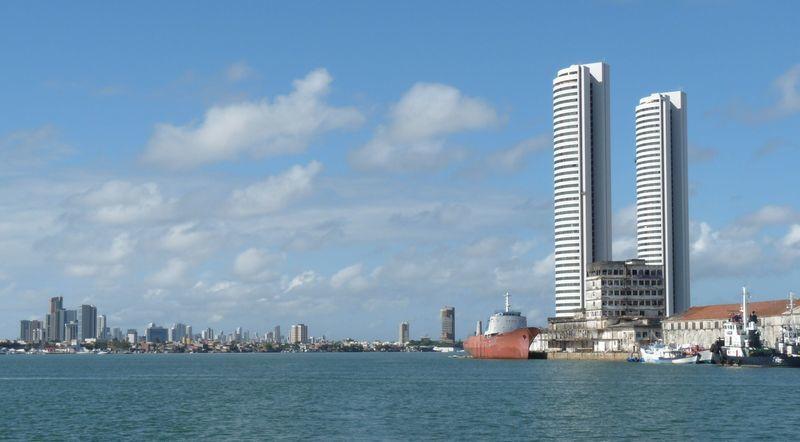 Album - 6-Recife