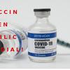 VACCIN : L'Union européenne complice de l'industrie pharmaceutique