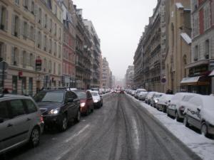 Photos:©Emmanuel.CRIVAT(02/02/09)