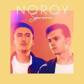 Noroy : Savior - Musique en streaming - À écouter sur Deezer