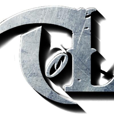 ToL's Blog