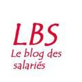 Le blog de le-blog-des-salaries.over-blog.com