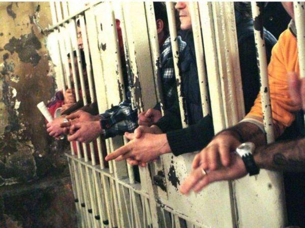 Indulto e amnistia, novità possibili nel 2014