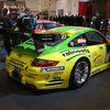 Essener Motorshow 2009