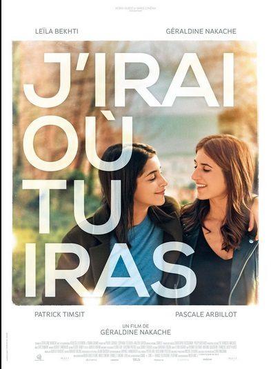 J'IRAI OU TU IRAS netflix  http://www.cinestranger.com/2019/09/j-irai-ou-tu-iras.html