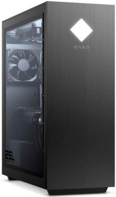 hp-omen-gt12-0039ng