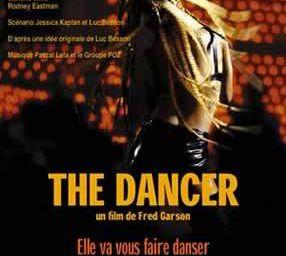 The Dancer - (Fred Garson, 2001) - Recensione