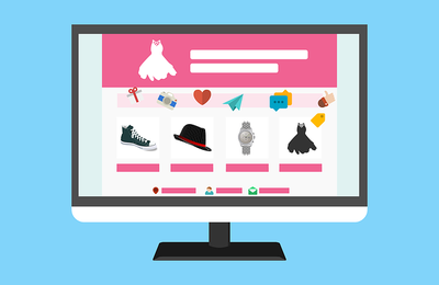 Redesign Your Website via the Best Ecommerce Solution Companies