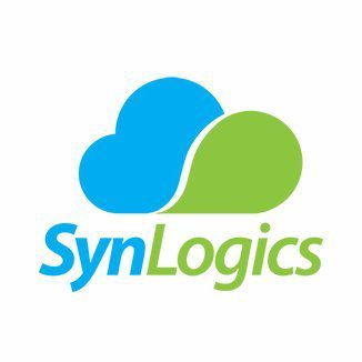 synlogics.over-blog.com