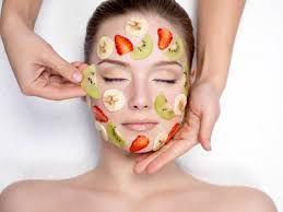 Comment bien prendre soin de sa peau?