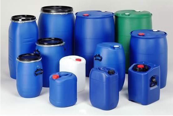 Best Plastic Barrels To Sale