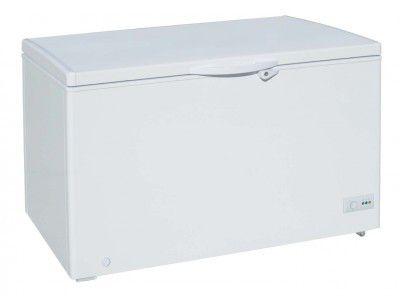 Réfrigérateur : quelle marque fiable ?