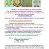 Atelier sur la Géométrie Sacrée le 24 novembre à Nantes