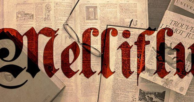 [COLLECTION DE MOTS] MELLIFLU