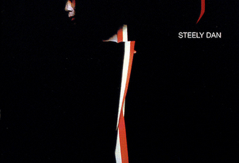 STEELY DAN : « Do it again » !