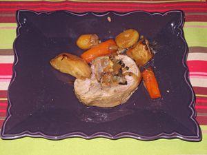 Dégustation repas avec Moncuit, Jacquesson, Dagueneau, Ferret, Gauby, Pibarnon, Beaucastel, Boulay, Mantlerhof