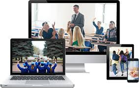Why an all-around composed Education Software is the key for Educational organizations?